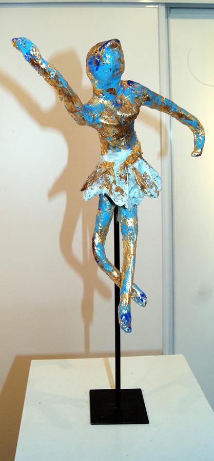 Galerie Skulpturen